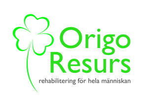 Origo_Resurs_Logo_Colour
