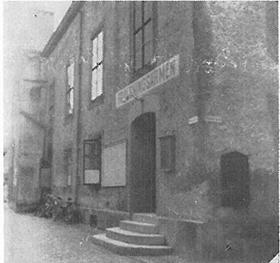 kåren_1885