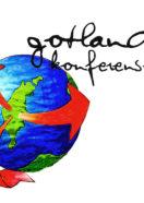 Gotlandskonferensen 19-21 juli 2019