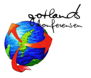 gotlandskonferensen_globen