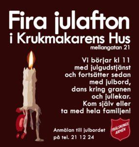 julafton-2010-3